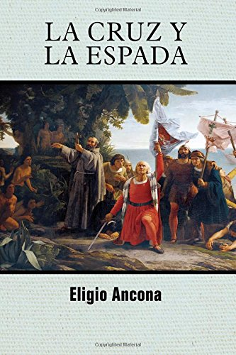 La Cruz Y La Espada descarga pdf epub mobi fb2