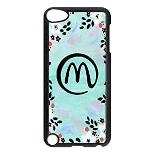Ipod Touch 5 Phone Case McDonald's K6214