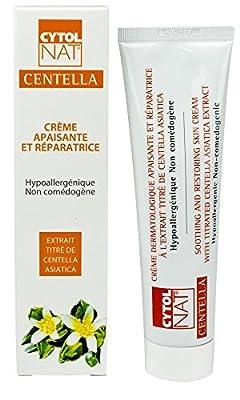 Cytolnat Centella Soothing Cream 100 ml