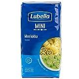 Mini Räder - Routine 400g von Lubella I Polnische Nudel & Mehl