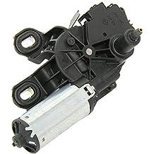 Valeo 404704 Motor del limpiaparabrisas
