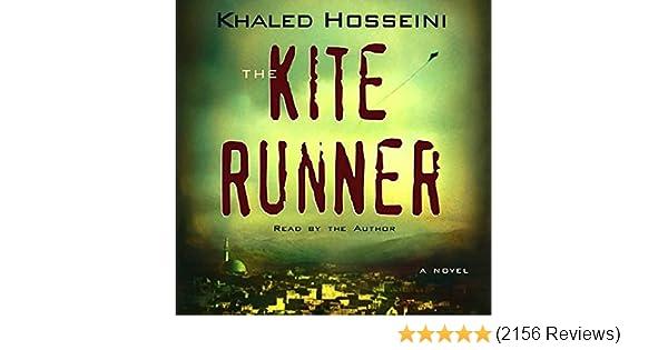 the kite runner movie torrent download free