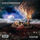 Katarsis [Explicit]