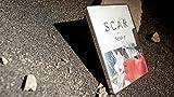 murphys Scar (DVD & Gimmicks) by Spidey - Trick