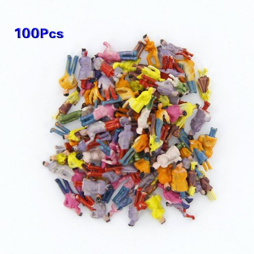 dcolor-new-100pcs-painted-model-train-people-figures-scale-n-1-to-150