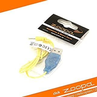Airace ACME - USB Charging cable for zoopa 150 (AA0121)