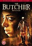 The Butcher [2006] [DVD]