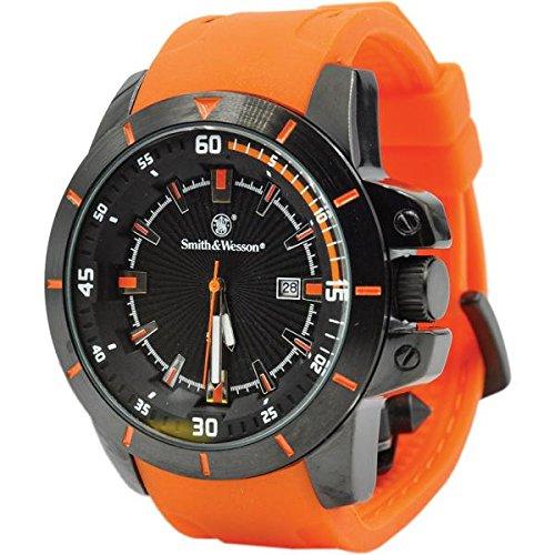 smith-wesson-smith-wesson-sww-397-or-soldado-reloj-naranja