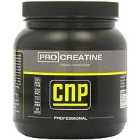 CNP Pro Creatine, 500g