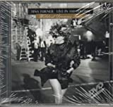 Turner Tina - Live In Amsterdam