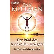 Amazon.de: Dan Millman: Bücher, Hörbücher, Bibliografie