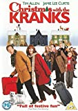 Christmas with the Kranks [DVD] [2004] [2005]