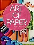 ART OF PAPER