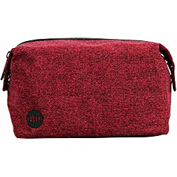 Mi-Pac Wash - Bandolera, color rojo