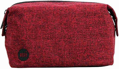 Mi-Pac Wash - Bandolera, color rojo