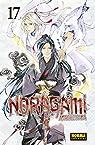 Noragami 17 par Adachitoca