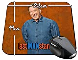 Last Man Standing Tim Allen Tappetino Per Mouse Mousepad PC