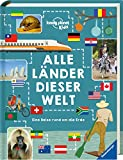 Alle Länder dieser Welt: Eine Reise