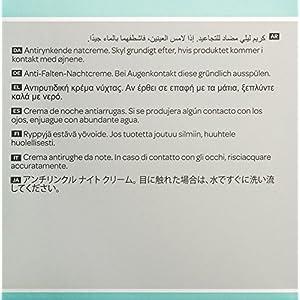 51sBqUtPwzL. SS300  - Elemis-procolgeno-oxigenante-Noche-Crema-Anti-Envejecimiento-50ml
