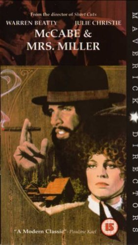 mccabe-and-mrs-miller-vhs