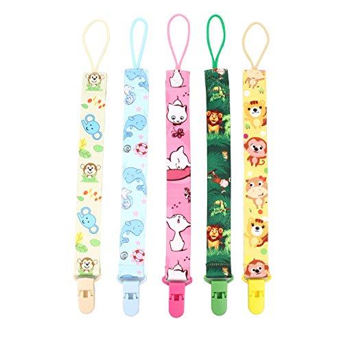 pinzhi-5-x-lindo-animal-cadena-chupete-cinta-con-clip-para
