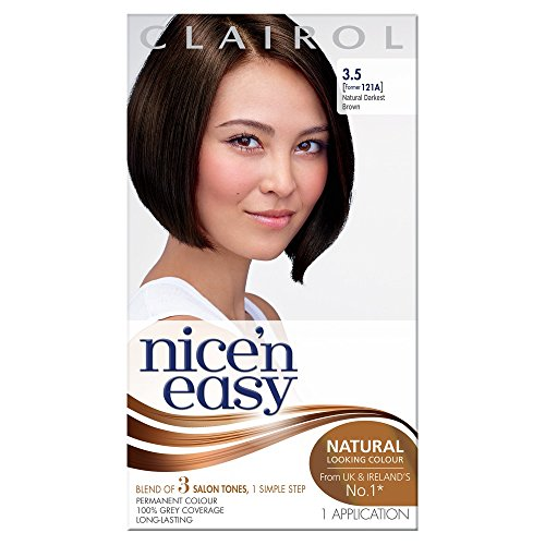 clairol-nicen-easy-coloracion-permanente-35-marron-mas-oscuro