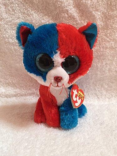 Firecracker Ty Beanie Boo 6 by Ty Beanie Boos
