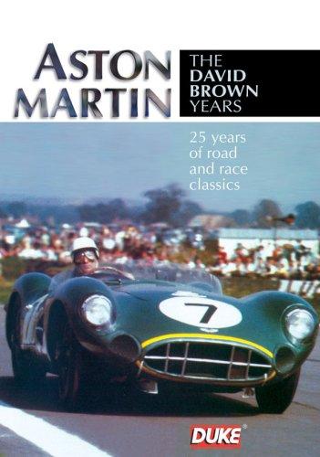 aston-martin-the-david-brown-years-alemania-dvd
