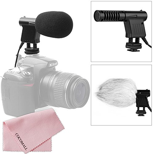 boya-by-vm01-pro-video-broadcast-directional-condenser-microphone-with-windshield-for-canon-650d-700
