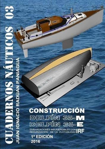 delfin35construccion