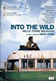 Into The Wild-Nelle Terre Selvagge