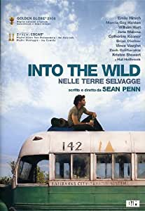 Into the wild - Nelle terre selvagge