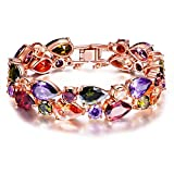 New-Kami Idea Bohemian Chic Women Bracelet