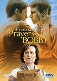 Prayers for Bobby kostenlos online stream