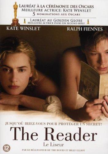 the-reader-dvd