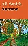 Autumn (Seasonal)