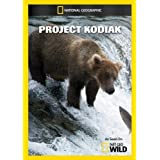 Project Kodiak by Casey Anderson