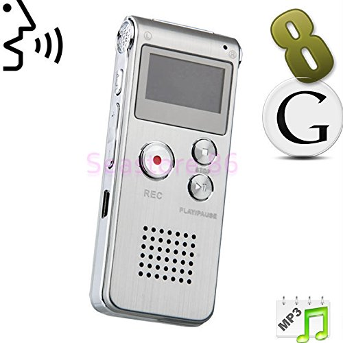 generic-nv-1001004933-yc-uk2-couche-di-audio-telephone-ound-8-go-portable-usb-audi-enregistreur-dict