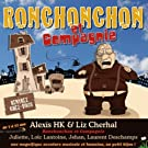 Ronchon & Cie
