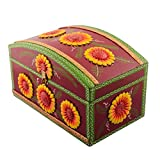 eCraftIndia Decorative Multiutility Papi...