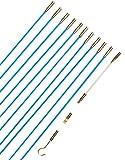 Blue Spot Tools 60008 - Cable eléctrico