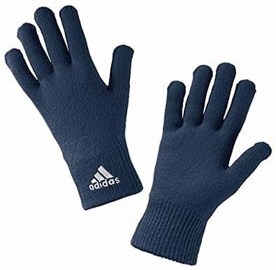 Adidas Essentials Corporate Handschuhe , Größe Adidas:XL
