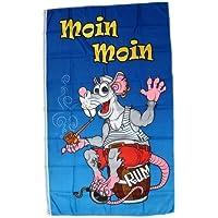 Meisijia Gew/ölbte Form Pl/üsch-Haustier-Hundehaus Hammock Hanging Tree Betten Welpen-Katze Ratte Hamster Eichh/örnchen Leben Nest