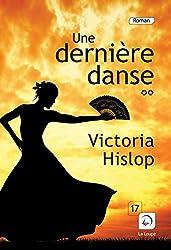 Une derniere danse (Vol. 2)