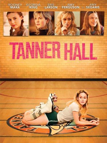 tanner-hall