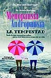 Menopausia y Andropausia