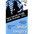 Have Yourself a Deadly Little Christmas: A Greatest Hits Mysteries holiday short story