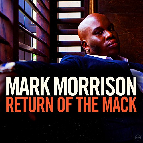 return-of-the-mack