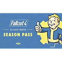 Fallout 4 Season Pass [PC Code - Steam]