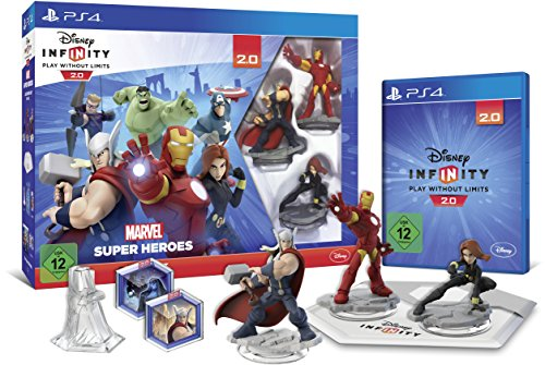 disney-infinity-20-marvel-super-heroes-starter-set-playstation-4